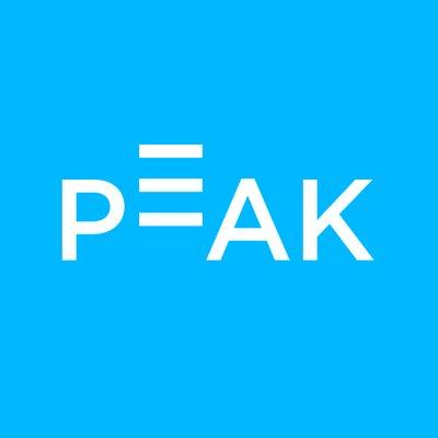 Peak brain app