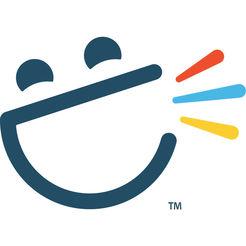 innervoice communication app logo