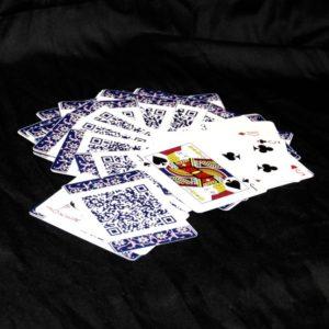 cardsthattalk image