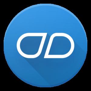 medisafe app logo