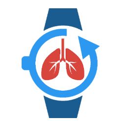 breathewell wear app android