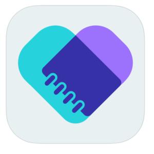 simpodd app logo