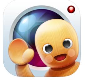 puppetmaster app logo
