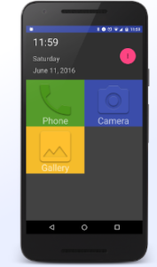 senior homescreen app google play