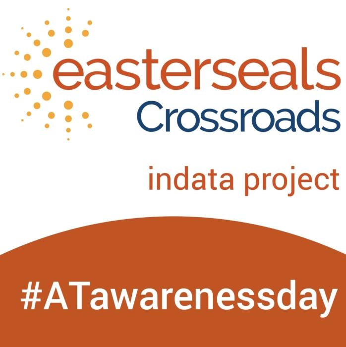 AT Awareness Day