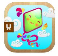 mini-u: logic app logo