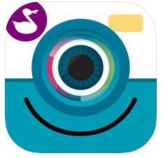chatterpix app from duck duck moose