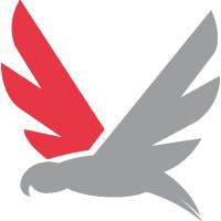 parrots inc technologies logo