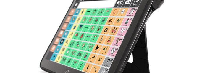i-110 aac tablet