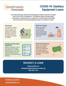 Covid 19 Sanitary Loan PDF