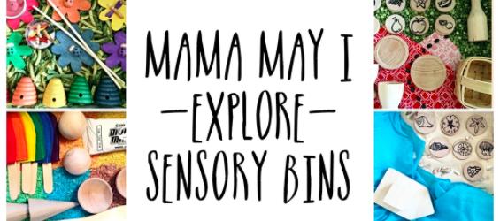 mama may i explore subscription