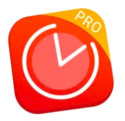 be focused app pro