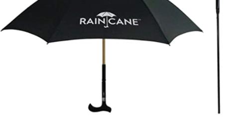 raincane example