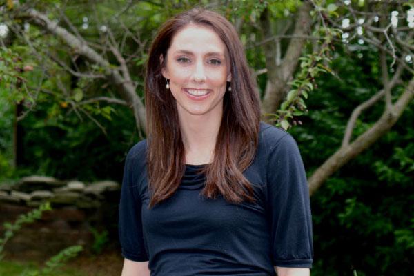 Trisha Schleich