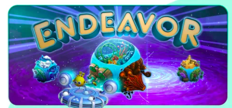 EndeavorRx ADHD video game
