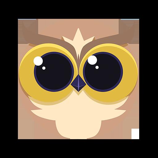 helperbird google chrome extension logo