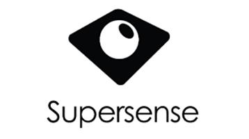 Supersense app logo