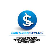 Limitless Stylus logo
