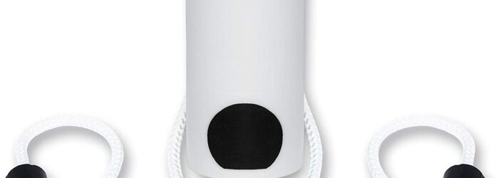 RMS Sock Aid Image